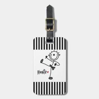 Figura masculina básica camisetas y regalos del pa etiquetas para equipaje