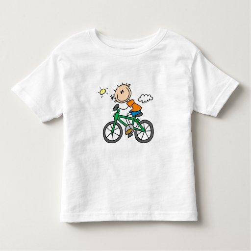 Figura masculina camisetas y regalos del palillo playeras