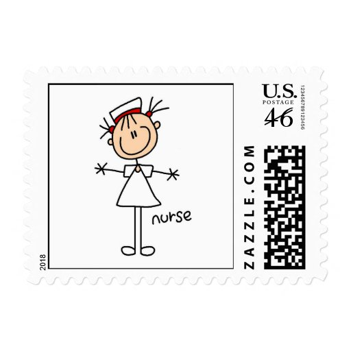 Figura simple camisetas y regalos del palillo de l sello