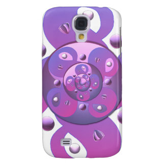 FIGURE 8 LAYERS SAMSUNG GALAXY S4 CASE