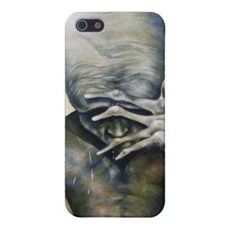 figure one case for iPhone 5