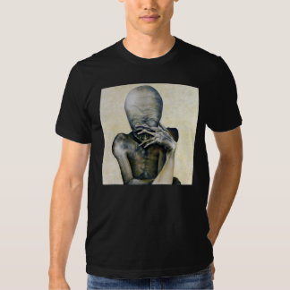 Figure One Shirts