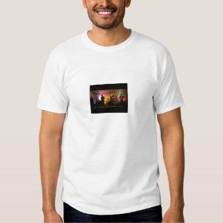 Figurehead T T Shirt