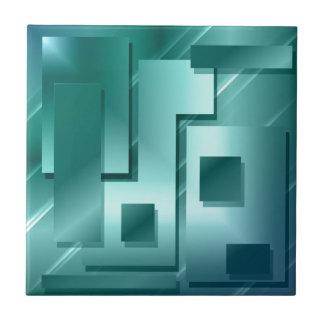 figures-blu tile