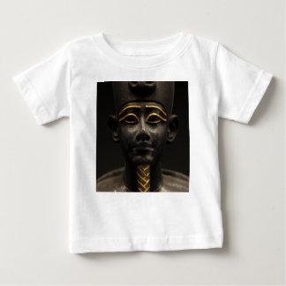 Figurilla de dios egipcio Osiris del último Camiseta