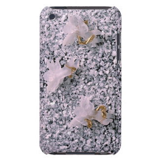 Figurines of Angel iPod Case-Mate Case