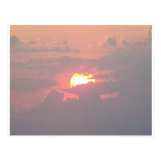 fije el kotz 09 del sol postales