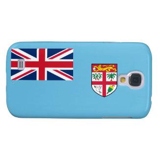 Fiji - bandera nacional del Fijian