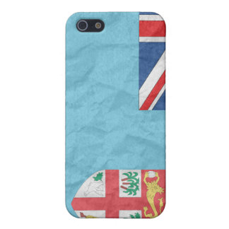 Fiji Cover For iPhone 5