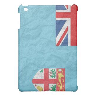 Fiji Cover For The iPad Mini