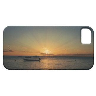 Fiji Diamond Sky iPhone5 Case iPhone 5 Cases