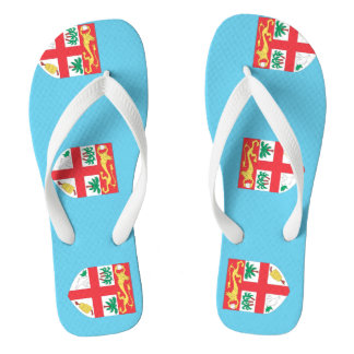 Fiji Flip Flops