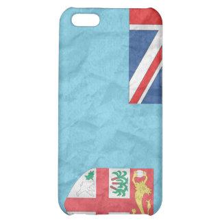 Fiji iPhone 5C Cover
