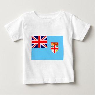 Fiji Islands Infant T-shirt