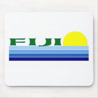 Fiji Mouse Pads