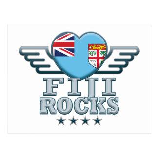 Fiji oscila v2 postal