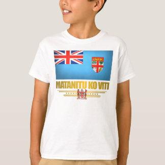 Fiji Pride T-Shirt