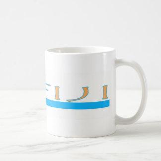 Fiji Tazas De Café