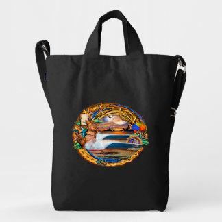 Fijian Dream limited edition bag