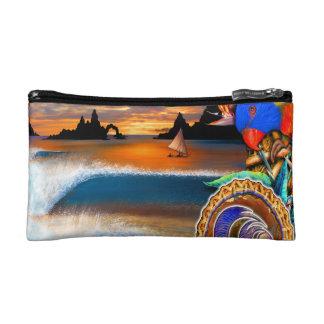 Fijian Dream Makeup Bag