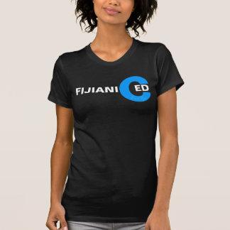 Fijianiced 2 shirt