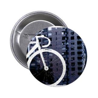 Fijo - azul de Boston Pin
