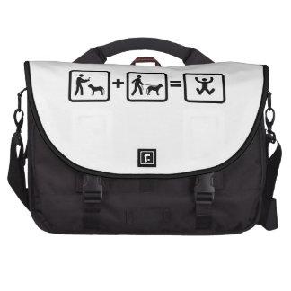 Fila Brasileiro Bag For Laptop