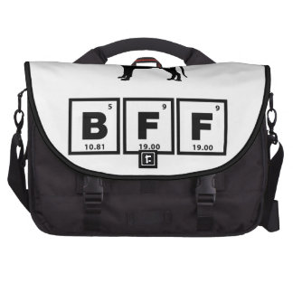 Fila Brasileiro Bags For Laptop