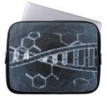 Filamento de la DNA Manga Portátil