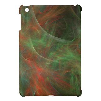 Filaments of Creation iPad Mini Cover