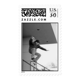 File0092 Postage