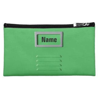 File Cabinet custom accessory bags