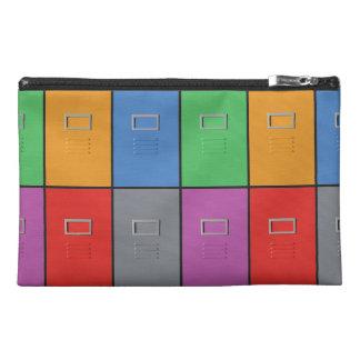 File Cabinets custom accessory bags
