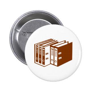File - Folder Button