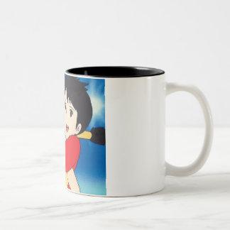 filemanager.php coffee mug