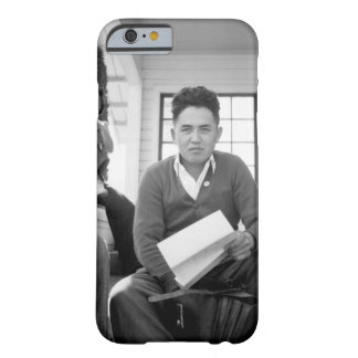 <<Filename>><<Category Name>> Image Barely There iPhone 6 Case