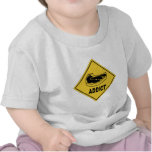 Filete Camisetas