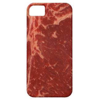 Filete iPhone 5 Case-Mate Carcasa
