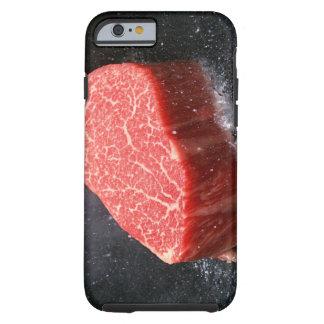 Filete Funda De iPhone 6 Tough