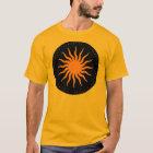 FilForce Gold T-Shirt