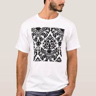 Filigree Guy T-Shirt