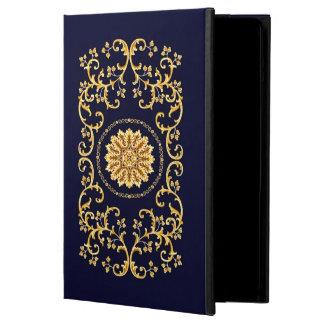 Filigree iPad Air Powis Cover