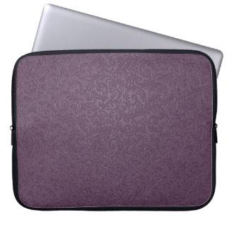 FiligreeLaptop Sleeve