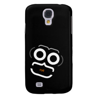 Filip is Rolling On The Floor Laughing Samsung Galaxy S4 Case