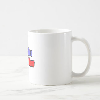 Filipina SuperMom Coffee Mugs