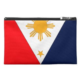 Filipinas (2)