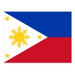Filipinas Postales