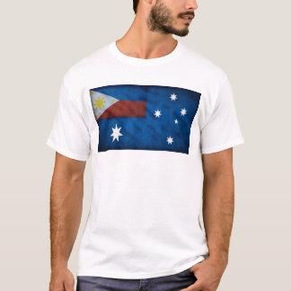 Filipino Australians T-Shirt