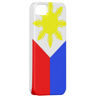 Filipino IPhone Case iPhone 5 Covers