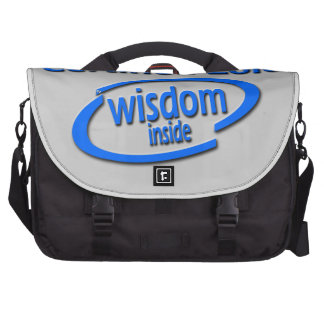 Filipino Lolo Gift – Certified Lolo Wisdom Inside Bags For Laptop